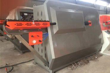 plegadora automàtica CNC automàtica