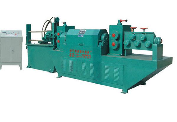 Màquina de tall rectificat de 12-16mm