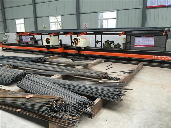 preu de fàbrica doble corba CNC amb el preu més barat
